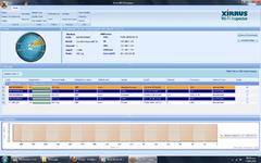 Imagen Xirrus Wi-Fi Inspector 1.2.0