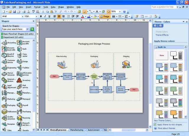descargar gratis microsoft visio 2010 en espanol