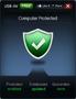 USB-AV Antivirus 2013 - Image 1