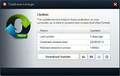 USB-AV Antivirus 2013 - Image 2