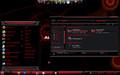 Alienware Skin Pack - Imagen 2