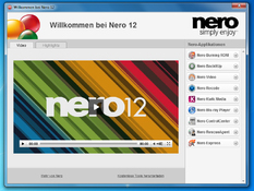 descargar nero express gratis para windows 7 softonic