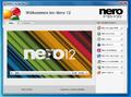 Nero 12 - Imagen 1