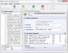 free-mp3-wma-converter_med.png