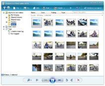 Imagen Galería Fotográfica de Windows Live 2012 16.4.3503.728