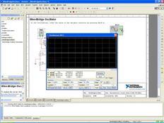 Imagen NI Multisim Student Edition 12.0.1