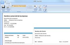 Image ContaSol 2013