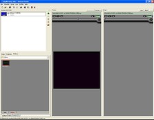 Imagen EasyWorship 2007 1.4