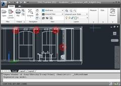Image Autodesk DWG Trueview 2013 (32-bit)