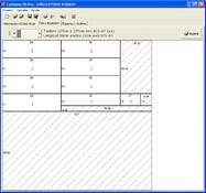 Imagen CutMaster 2D 1.3.2.7 Pro