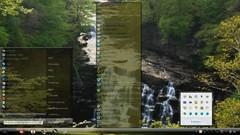Imagen Windows 7 Dreamscene Installer