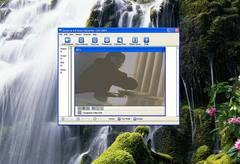 Imagen Cerberus 4.0 Beta