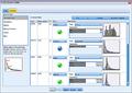 IBM SPSS Statistics - Imagen 2