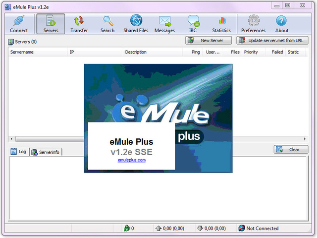 scaricare gratis ebook bakecaincontrii support