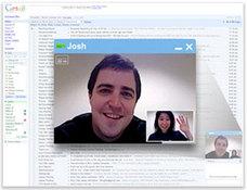 Image Chat de voz y vídeo de Google 2.2.2.0