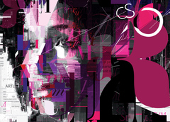 Imagen Adobe InDesign CS6