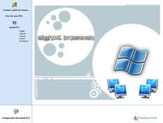 Imagen Ciberpuesto XP 4.0