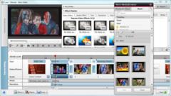 Image Nero Video 12.0.00200