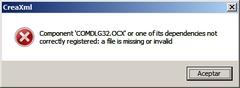 Imagen COMDLG32.OCX 6.1.98.16
