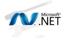 Image Microsoft .NET Framework Repair Tool 1.0