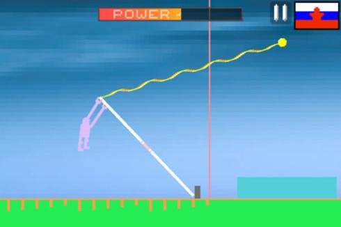 Realistic Summer Sports Simulator - Descargar
