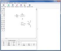 Imagen Solve Elec 2.5