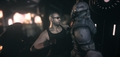 Chronicles of Riddick: Escape from Butcher Bay - Image 3