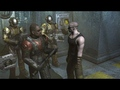 Chronicles of Riddick: Escape from Butcher Bay - Image 2