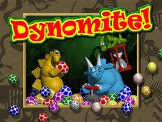 Imagen Dynomite Deluxe Demo