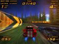 Ultra Nitro Racers - Image 1