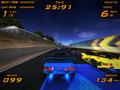 Ultra Nitro Racers - Image 2