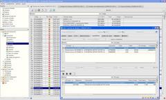 Imagen Eneboo ERP Eneboo ERP 2.4.0.1
