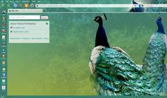 Imagen Epic Browser 1.9.4