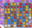 Trucos Candy Crush - Imagen 3