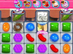 Imagen Trucos Candy Crush