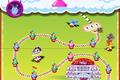 Trucos Candy Crush - Imagen 5