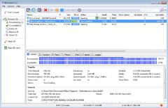 Imagen BitTorrent 7.9.2.38398