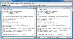 Imagen SecureCRT 5.5.3