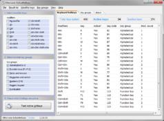 Imagen ActiveHotkeys 1.1.0.8