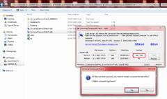Imagen Universal Termsrv.dll Patch 1.0b Build 20090425