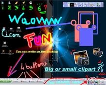 Imagen Virtualboard 1.11