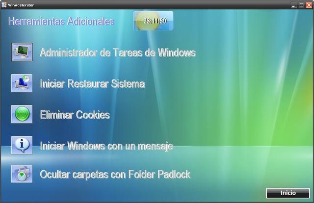winacelerator windows 7
