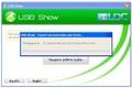 USB Show - Imagen 2