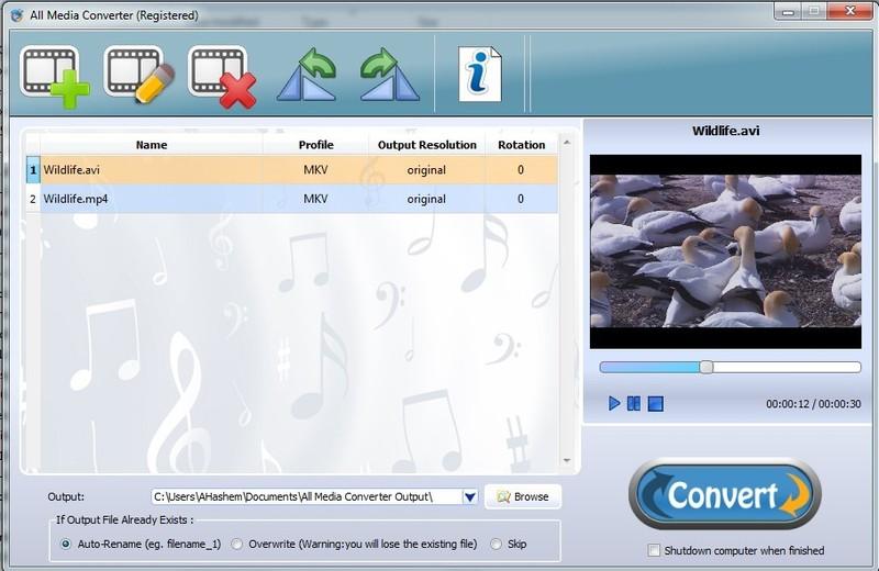 descargar mp3 video converter 2.2 5