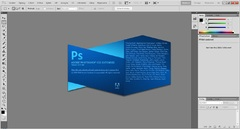Imagen Adobe Photoshop CS5 Update 12.0.4