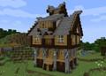 Minecraft - Imagen 2