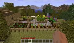 Imagen Minecraft 1.8.8