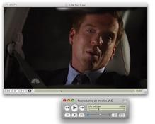 Imagen VLC media player 2.2.0