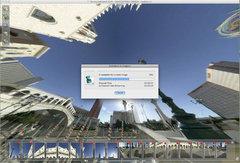 Imagen Autodesk Stitcher Unlimited 2009