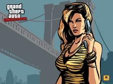 Imagen Fondo de escritorio: GTA Liberty City Stories